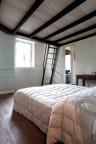 firstfloor_bedroom1