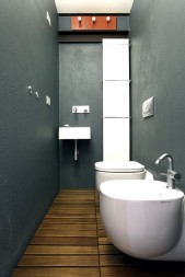 firstfloor_toilet1-e1383133651137
