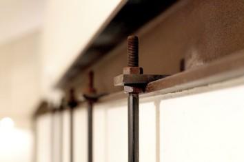 stairwell_oxidized-iron1