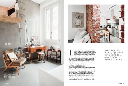 Home02-Casa Milano-72dpi_02_Pagina_2