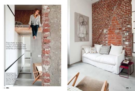 Home02-Casa Milano-72dpi_02_Pagina_3