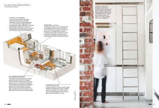 Home02-Casa Milano-72dpi_02_Pagina_4