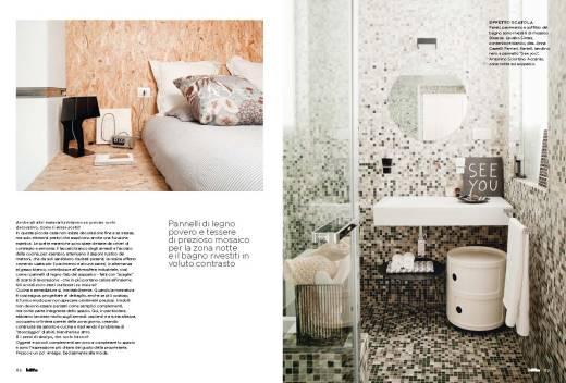Home02-Casa Milano-72dpi_02_Pagina_5