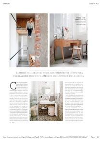 El Mercurio_03